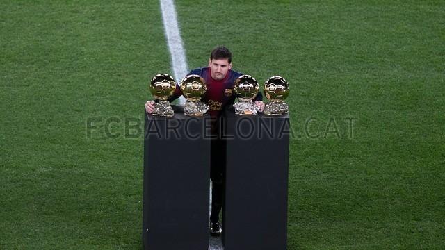 2013-01-16 FC BARCELONA - MALAGA - 017-Optimized