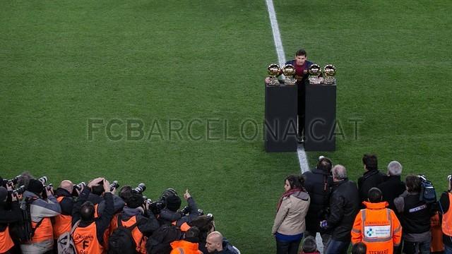 2013-01-16 FC BARCELONA - MALAGA - 018-Optimized