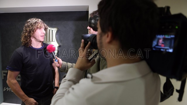 http://media4.fcbarcelona.com/media/asset_publics/resources/000/040/151/size_640x360/2013-01-22_PUYOL_20-Optimized.v1358959735.JPG