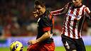 Athletic vs At.Madrid