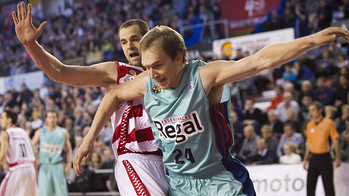 2013-02-03_basquet_manresa_-_fcb_regal_007