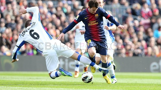 2013-02-10 BARCELONA-GETAFE 13-Optimized