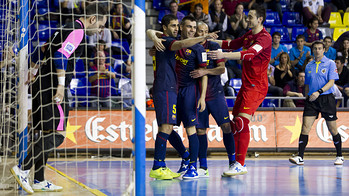 2013-04-13_fcb_alusport_-_fisiomedia_manacor_013
