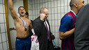 PHOTO: Archive - FCB