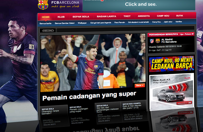 http://media4.fcbarcelona.com/media/asset_publics/resources/000/051/412/original/Ind.v1367943075.jpg