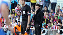 Tito Vilanova / PHOTO: MIGUEL RUIZ - FCB