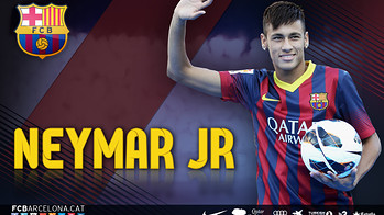wallpaper featuring neymar junior