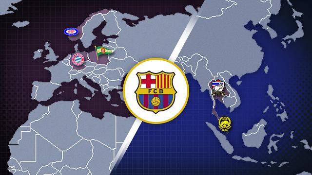 640x360 gira.v1370602227 Jadwal Siaran Pertandingan Pra Musim Barcelona Juli & Agustus 2013