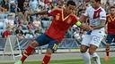Thiago / PHOTO: UEFA.COM