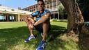 Bartra / PHOTO: UEFA.COM
