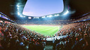 PHOTO: Bayern München