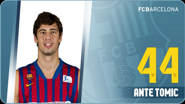 FC Barcelona Regal Tomic.v1374826793