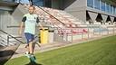 FOTO: VÍCTOR SALGADO-FCB