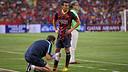 Pedro / PHOTO: Miguel Ruiz - FCB