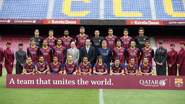Hilo del FC Barcelona 2013-08-27_PLANTILLA_QATAR_18.v1377627420