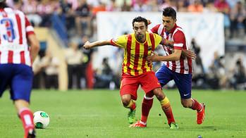 2013-08-21_atletico-barcelona_31