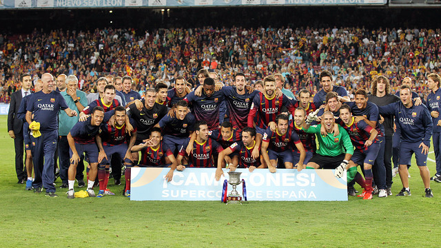 http://media4.fcbarcelona.com/media/asset_publics/resources/000/064/645/size_640x360/2013-08-28_BARCELONA-ATLETICO_28.v1377733563.JPG