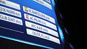 Barcelona, AC Milan, Ajax and Celtic Glasgow in Group H / PHOTO: MIGUEL RUIZ - FCB