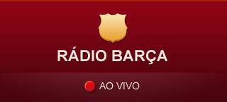 320x145_radio_barca_portugues