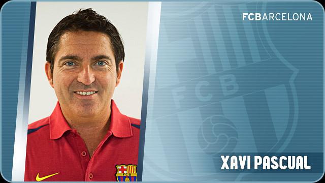 FC Barcelona Regal Xavi_pascual.v1378976288