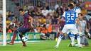 FCB - R.Sociedad (4-1)