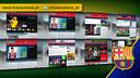 www.fcbarcelona.pt FC Barcelona portuguese