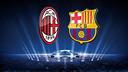 Milan-FCB.