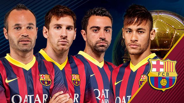 live skor liga spanyol