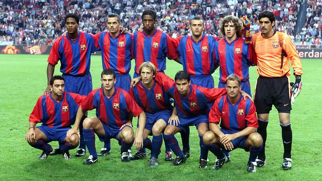 Hilo del FC Barcelona 04-08-02_Barcelona_01.v1385327578
