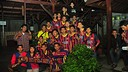 Fans Indonesia