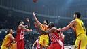 Navarro / PHOTO: EUROLEAGUE