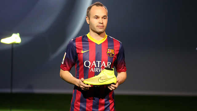http://media4.fcbarcelona.com/media/asset_publics/resources/000/089/466/size_640x360/pic_2014-03-06_INIESTA_BOTAS_07.v1394124489.JPG