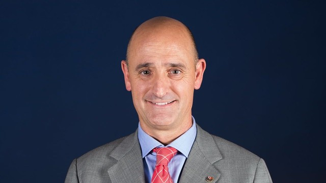 Jordi Moix