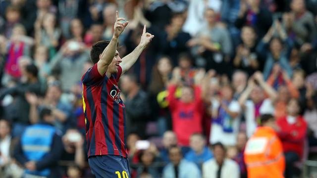Spécial Messi et FCBarcelone (Part 2) Pic_2014-03-16_BARCELONA-OSASUNA_34.v1395060836