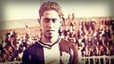 Paulino Alcántara és ara el segon màxim golejador de la història del Club