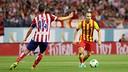 21/08/13: Anada Supercopa (1-1). FOTO: MIGUEL RUIZ-FCB.