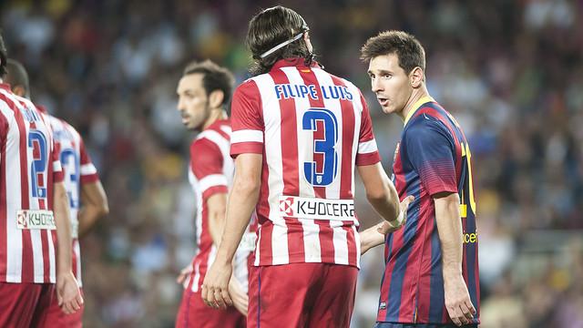 Spécial Messi et FCBarcelone (Part 2) - Page 4 280813_FCBvsATM_VIC_7253.v1396287340