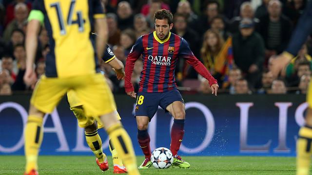 Spécial Messi et FCBarcelone (Part 2) - Page 5 2014-04-01_BARCELONA-ATLETICO_12.v1396429604
