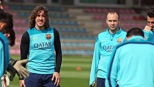 Spécial Messi et FCBarcelone (Part 2) - Page 6 Pic_2014-04-04_ENTRENO_06.v1396611833