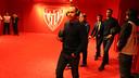 Andrés Iniesta, al nou San Mamés / FOTO: MIGUEL RUIZ - FCB