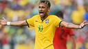 Neymar. PHOTO: FIFA.COM