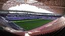 L'Stade de Genève