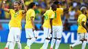 Neymar Jr / PHOTO: FIFA.COM