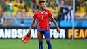 Alexis. PHOTO: FIFA.COM
