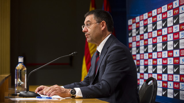 http://media4.fcbarcelona.com/media/asset_publics/resources/000/106/744/size_640x360/2014-07-02_BALANCTEMPBARTOMEU_09.v1404302934.JPG