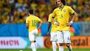 Brazil finish fourth / PHOTO: FIFA.COM