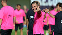 Deulofeu / PHOTO: MIGUEL RUIZ-FCB.