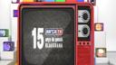 Els 15 anys de Barça TV