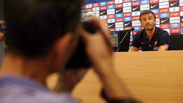 http://media4.fcbarcelona.com/media/asset_publics/resources/000/115/506/size_640x360/pic_2014-08-17_ENTRENO_85.v1408293427.JPG