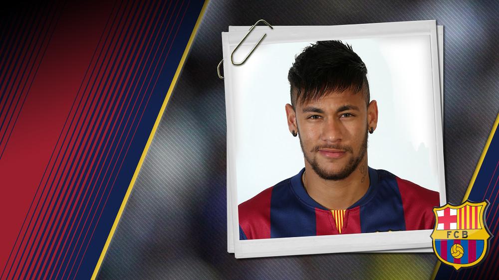 [Image: 11-neymar.v1408361889.jpg]